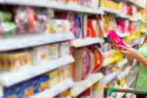 Come leggere i valori nutrizionali